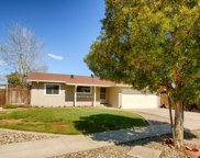 4967 Corbin Ave, San Jose image