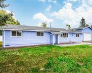 4611 N Winnifred Street, Tacoma image