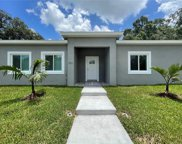 560 Clearwater Largo Road S, Largo image