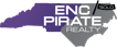 ENC Pirate Realty