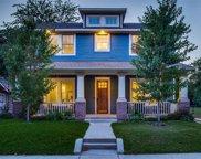 4601 Worth Street, Dallas image