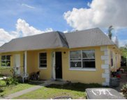1527 Nw 8th Ave, Fort Lauderdale image