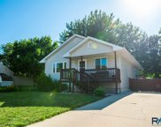415 S Holly Ave, Sioux Falls image