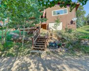 28459 Pine Trail, Conifer image