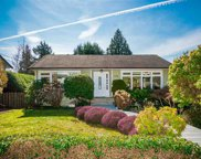 1126 Kings Avenue, West Vancouver image