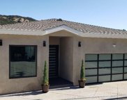 23714 Valley View, Calabasas image