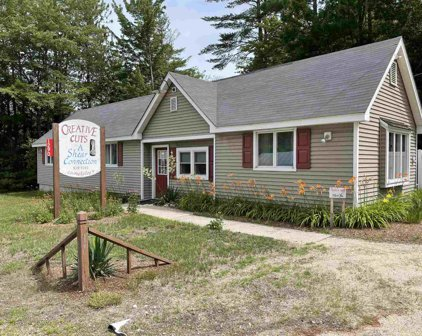 1290 Route 16, Ossipee