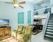 65 Emerald Woods Dr Unit E8, Naples image