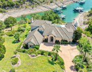 1517 Osprey Ridge Loop, Lago Vista image