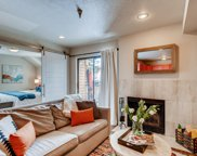 1940 Prospector Avenue Unit 411, Park City image