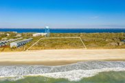 160 Beach House Road, Pine Knoll Shores image