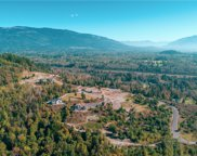 7440 Avalon Heights Wy, Sedro Woolley image