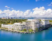 4701 Meridian Avenue Unit #421, Miami Beach image