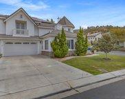 1570     Glencrest Drive, San Marcos image