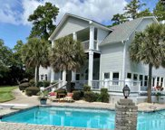 1195 Hilton Point Road, Chapin image