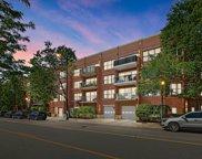 8200 N Lincoln Avenue Unit #408, Skokie image