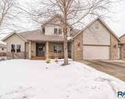 1405 W 71st St, Sioux Falls image