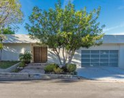 14645 Round Valley Drive, Sherman Oaks image
