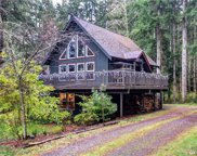 13724 60th Ave NW, Stanwood image