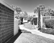 360 Cabrillo Road Unit 114, Palm Springs image