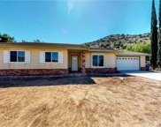 33746 White Feather Road, Acton image
