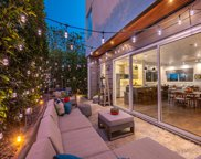 724  Lucile Ave, Los Angeles image