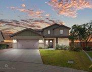 12103 Quiet Creek, Bakersfield image