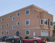301 Accacia St, Daly City image