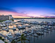 100 Lakeshore Drive Unit #554, North Palm Beach image
