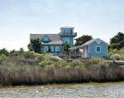 3 Little Tim Island, Wanchese image