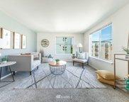300 10th Avenue Unit #A205, Seattle image