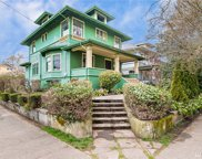 903 33rd Ave, Seattle image