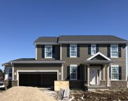 W240N5684 Holly Ct, Sussex image