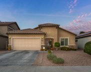 10778 W Yearling Road, Peoria image
