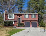 4073 Overland Trail, Snellville image