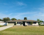 1657 S Mayfair  Road, Fort Myers image