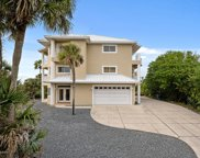 813 Grunion Avenue, New Smyrna Beach image