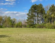 1406 Woodland Way, Lake City image