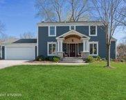 329 Cottonwood Lane, Naperville image