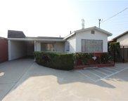 2421     San Gabriel Boulevard, Rosemead image