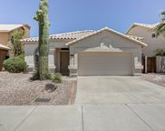 11943 N 111th Way, Scottsdale image