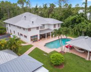 6511 Sable Ridge Ln, Naples image