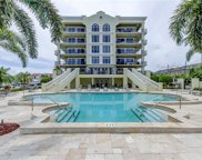 202 Windward Passage Unit 406, Clearwater image
