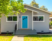 864  7th Avenue, Sacramento image