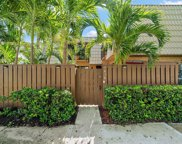 5434 54th Way, West Palm Beach image