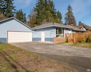 425 240 St SW, Bothell image