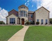 12532 Avondale Ridge Drive, Fort Worth image