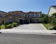 12487 Feather Drive, Eastvale image