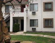 8445     Westmore Rd     95 Unit 95, Mira Mesa image