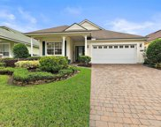 1221 COGHILL CIR, St Augustine image